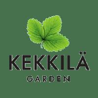 Muldtoilet og komposttoilet - Green Karma